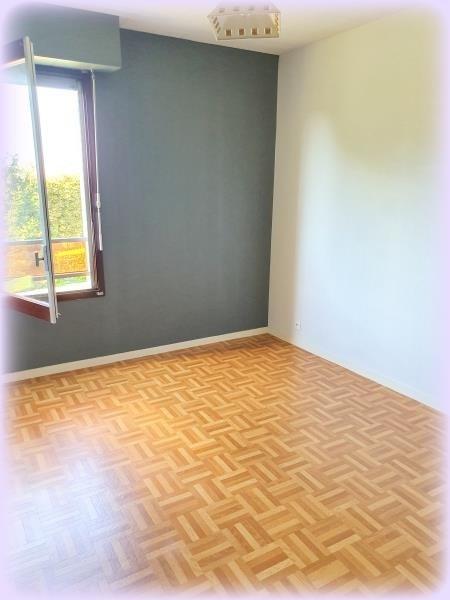 Vente appartement Le raincy 220000€ - Photo 10