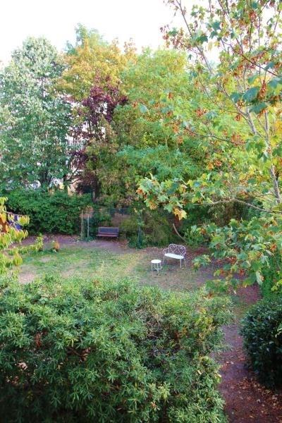 Sale house / villa Le pecq 710000€ - Picture 15