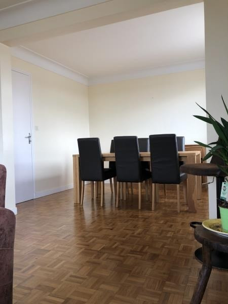 Vente appartement Brest 148 000€ - Photo 8
