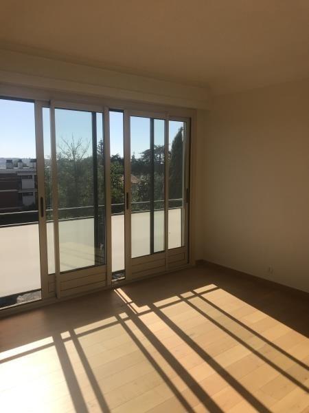 Rental apartment Toulouse 1550€ CC - Picture 4