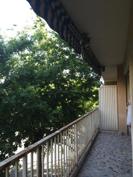 Rental apartment Aix en provence 724€ CC - Picture 3