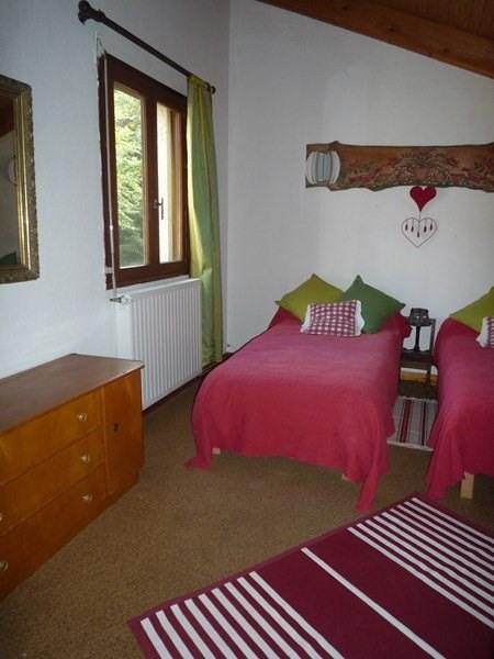 Sale house / villa Le chambon sur lignon 272000€ - Picture 9