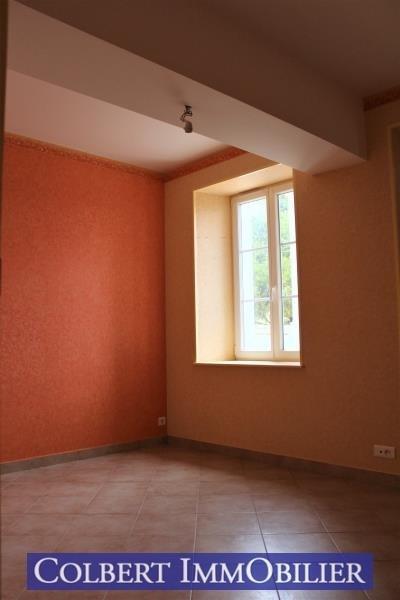 Location maison / villa Ormoy 800€ CC - Photo 6