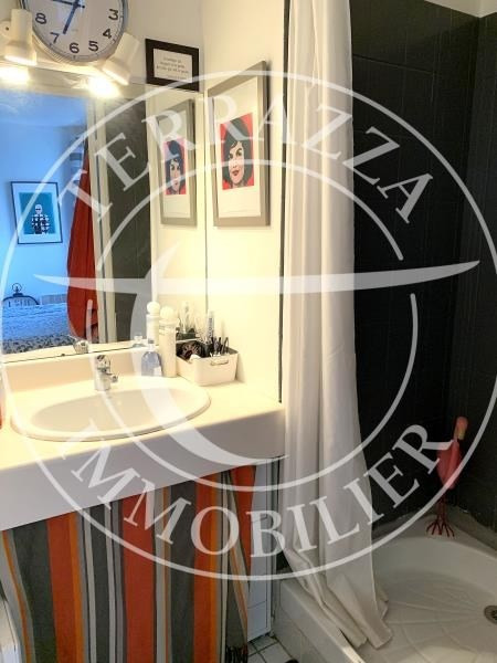 Vente appartement Marly le roi 420000€ - Photo 8