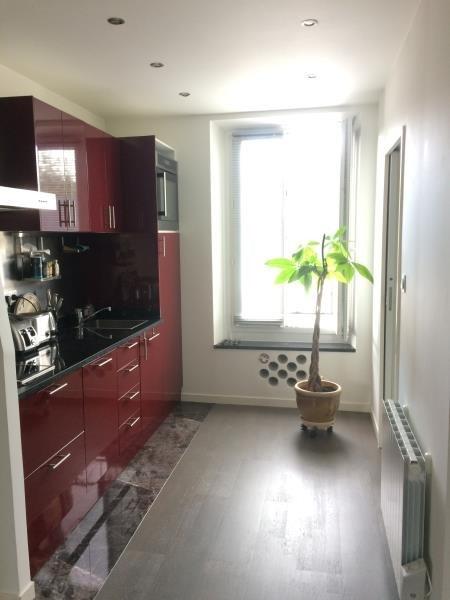 Vente appartement Lagny sur marne 188000€ - Photo 3