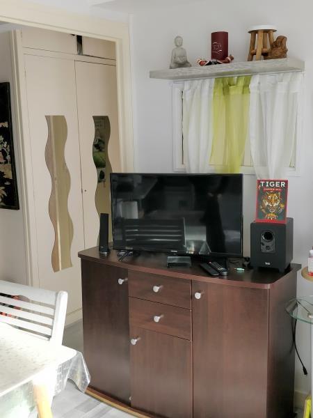 Sale apartment Royan 136300€ - Picture 6