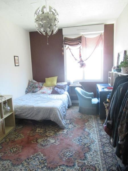 Location appartement Brest 530€ CC - Photo 5