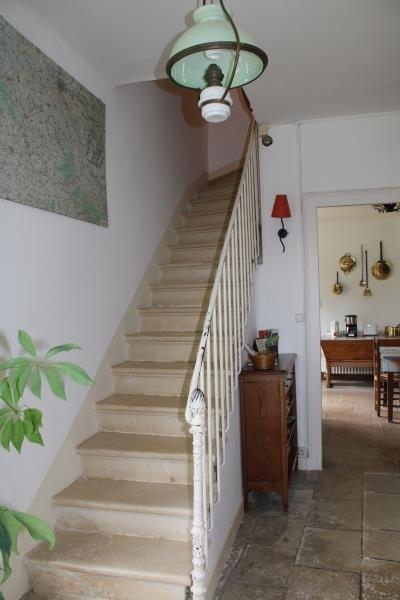 Vente maison / villa Beauvoir sur niort 228800€ - Photo 7