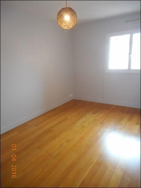 Location appartement Vitry sur seine 1223€ CC - Photo 3