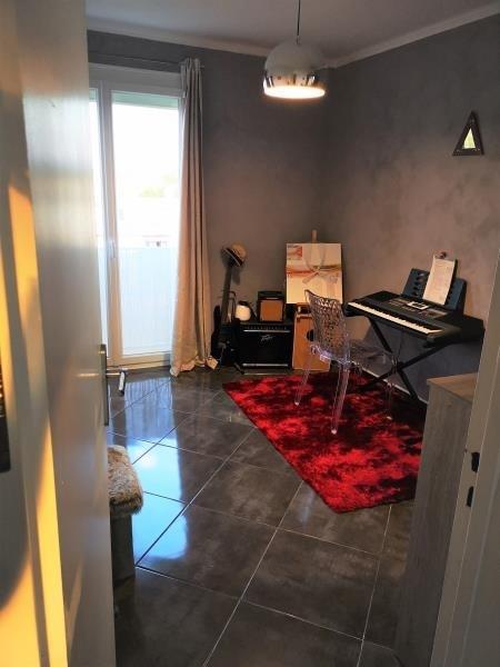 Vente appartement La garde 170000€ - Photo 7