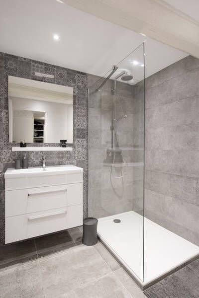 Deluxe sale apartment Levallois-perret 1536600€ - Picture 7