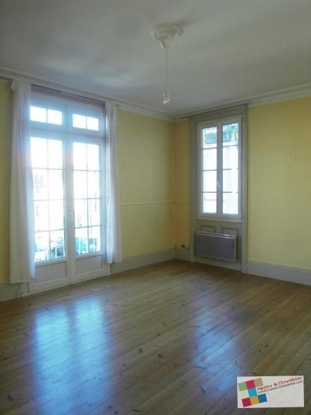 Location appartement Cognac 462€ CC - Photo 3