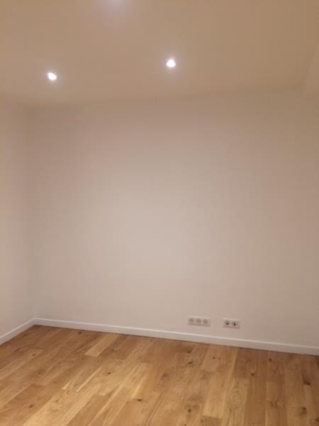 Location bureau Paris 1er 800€ HT/HC - Photo 3