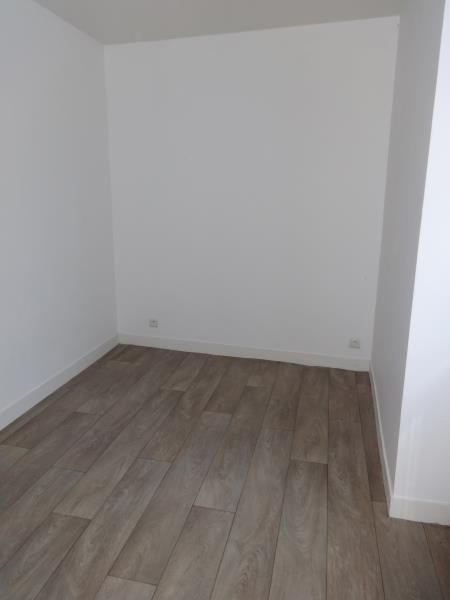 Location appartement La roche guyon 499€ CC - Photo 3