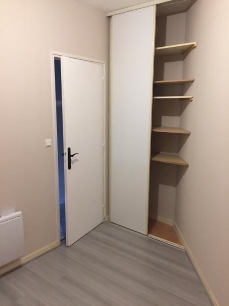Rental apartment Soissons 360€ CC - Picture 4