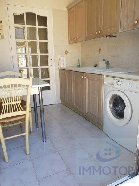 Vente appartement Menton 259000€ - Photo 2