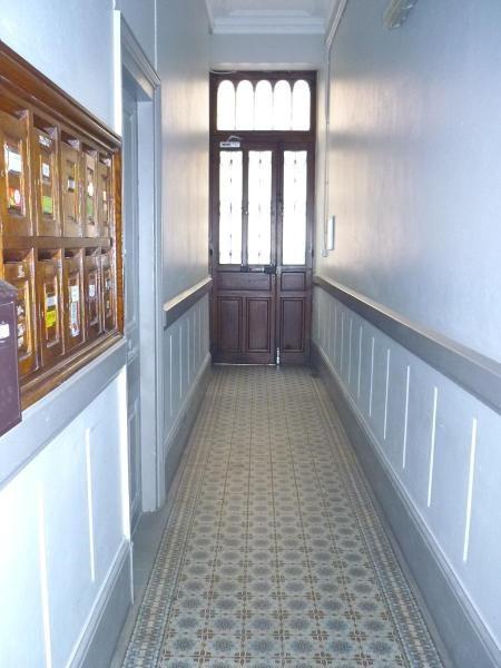 Location appartement Grenoble 498€ CC - Photo 9