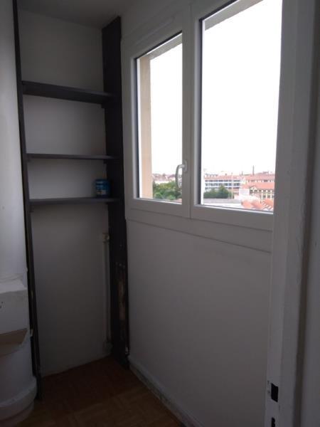 Vente appartement St andre les vergers 119000€ - Photo 9