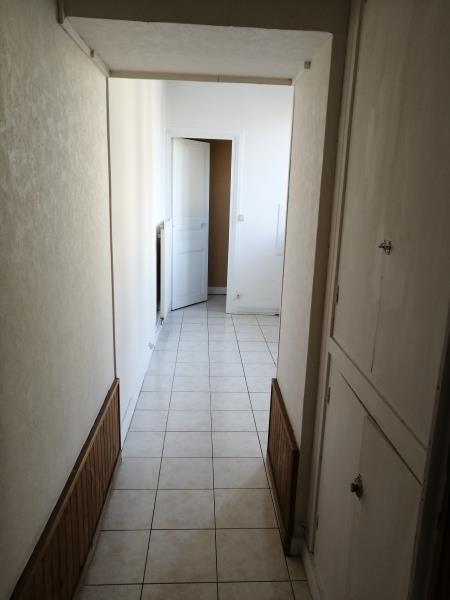 Location appartement Soissons 490€ CC - Photo 4