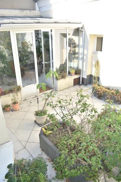 Vente maison / villa Bagnolet 895000€ - Photo 6
