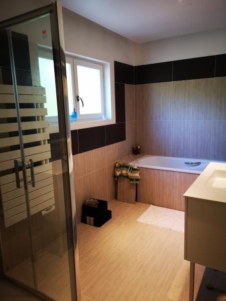 Sale house / villa Proche osny 329000€ - Picture 6
