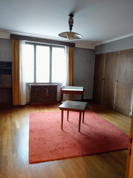 Vente maison / villa Nantua 95000€ - Photo 7