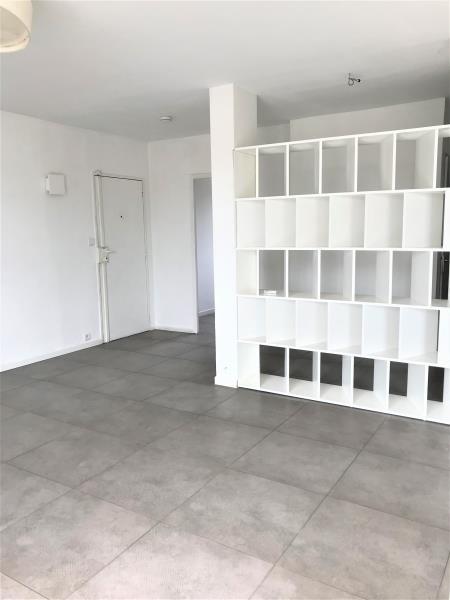 Alquiler  apartamento Guilherand 710€ CC - Fotografía 1
