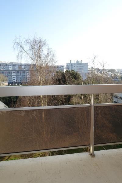 Sale apartment Brest 148800€ - Picture 6