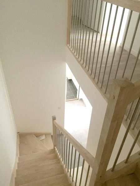 Vente appartement Blois 167 000€ - Photo 5