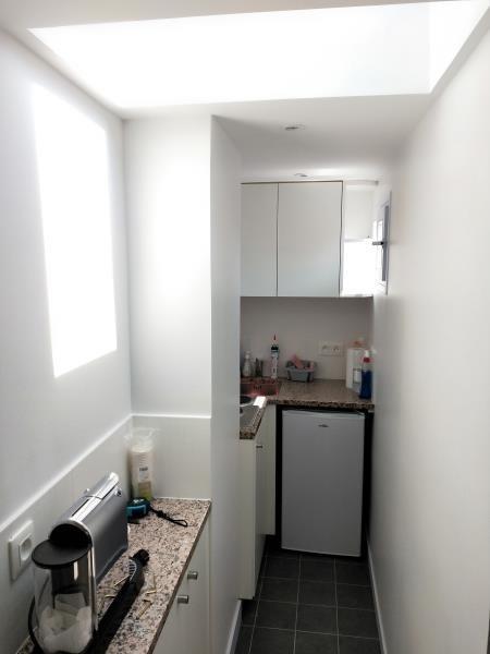 Sale apartment Bordeaux 200000€ - Picture 4
