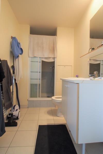 Sale apartment Le mans 70500€ - Picture 6