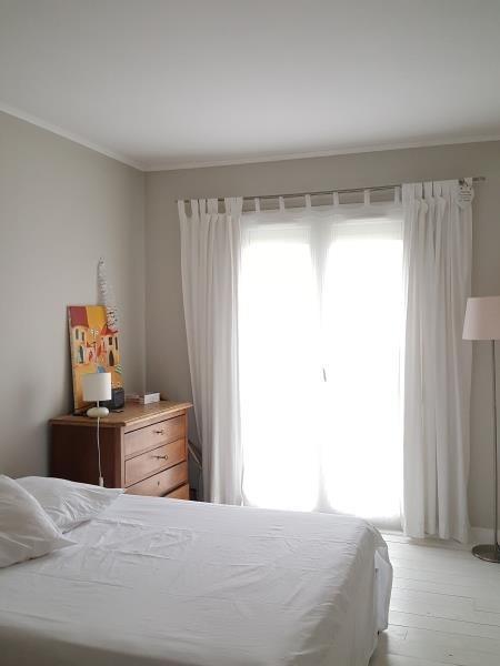 Venta  apartamento Lunel 169600€ - Fotografía 4