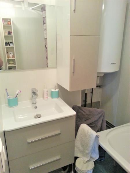 Sale apartment Bondy 159000€ - Picture 5