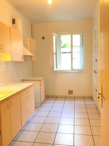 Location appartement Tarbes 400€ CC - Photo 3