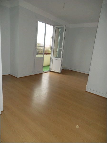 Location appartement Athis-mons 734€ CC - Photo 4