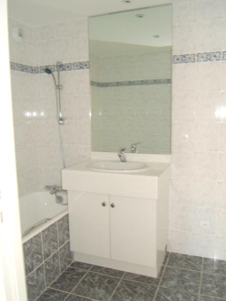 Location appartement Grenoble 550€ CC - Photo 5