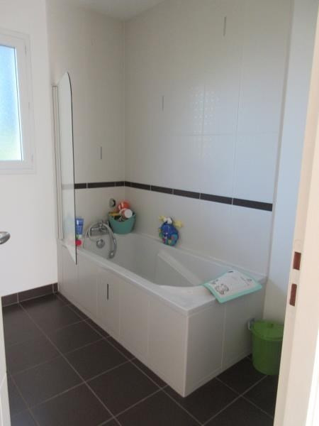 Vente maison / villa St brevin l ocean 292600€ - Photo 6