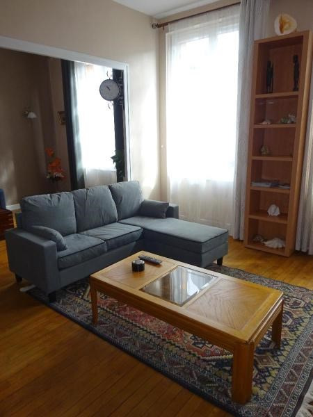 Location appartement Vichy 280€ CC - Photo 8