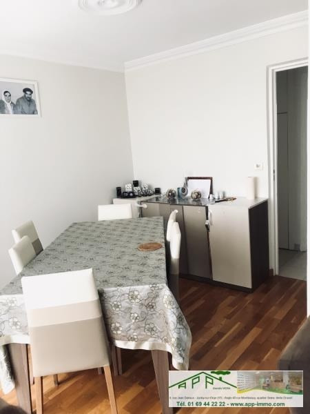 Vente appartement Athis mons 189500€ - Photo 5