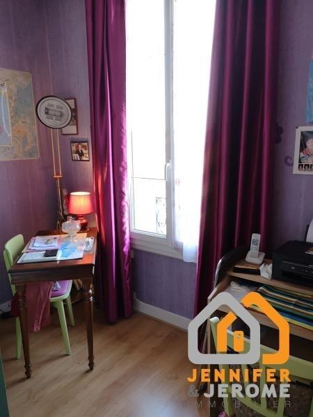 Vente appartement St gratien 175000€ - Photo 3