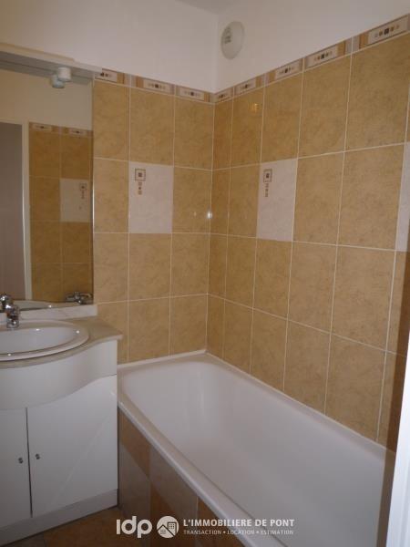 Produit d'investissement appartement Pont de cheruy 130000€ - Photo 4