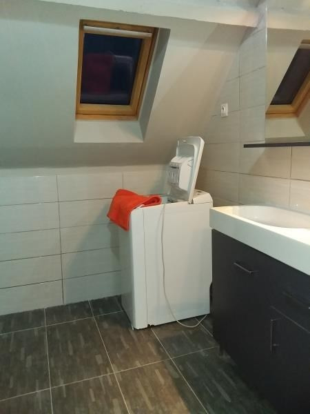 Vente appartement Chambly 147 800€ - Photo 1