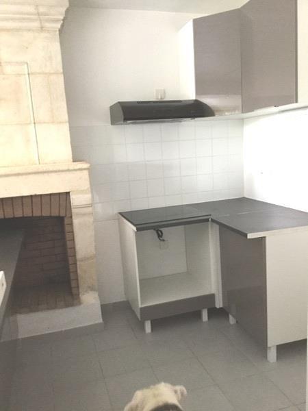Rental house / villa St andre de cubzac 633€ CC - Picture 7