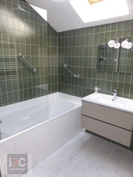 Alquiler  apartamento Thoiry 1580€ CC - Fotografía 8