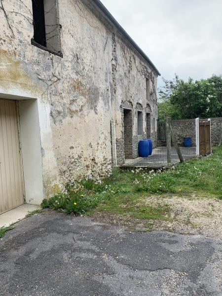 Vente maison / villa La ferte sous jouarre 250500€ - Photo 6