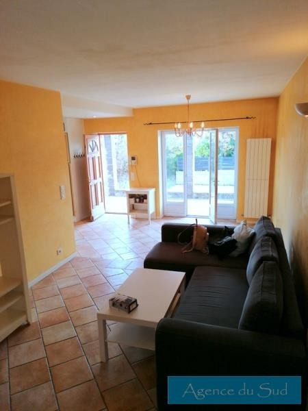 Vente maison / villa Peypin 335000€ - Photo 3