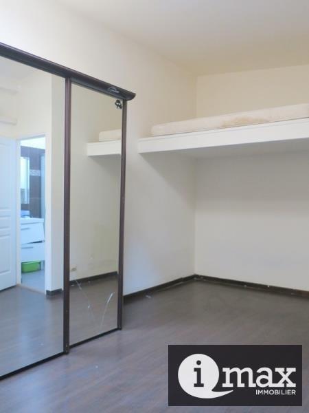 Location appartement Paris 18ème 2000€ CC - Photo 5