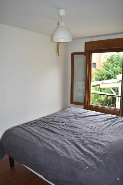 Vente maison / villa Bagnolet 366000€ - Photo 5