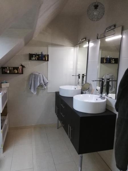 Vendita casa Janze 266475€ - Fotografia 4