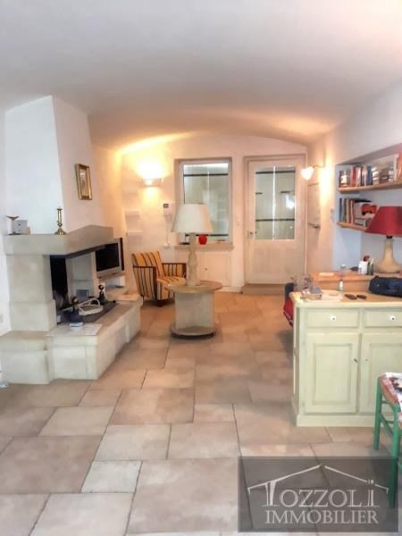 Vente maison / villa Livron sur drome 299900€ - Photo 3